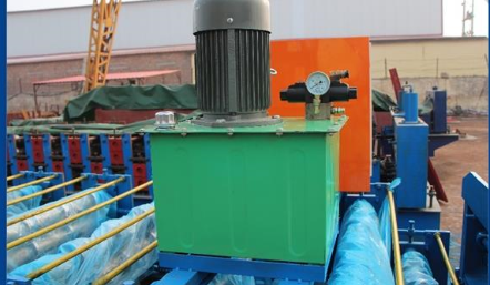 High speed metal roof tile IBR sheet roll forming machine for roof and wall