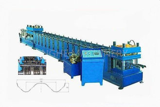 China Intelligent Metal Sheet Rolling Machine Steel Production Line Board Making Machine supplier